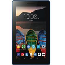Lenovo Tab 3 710F Essential WiFi 8GB Tablet